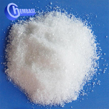 CAS NO. 69-72-7 Nantong Factory Price High Quality Salicylic Acid Price