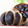 hei suan black garlic fermented black garlic