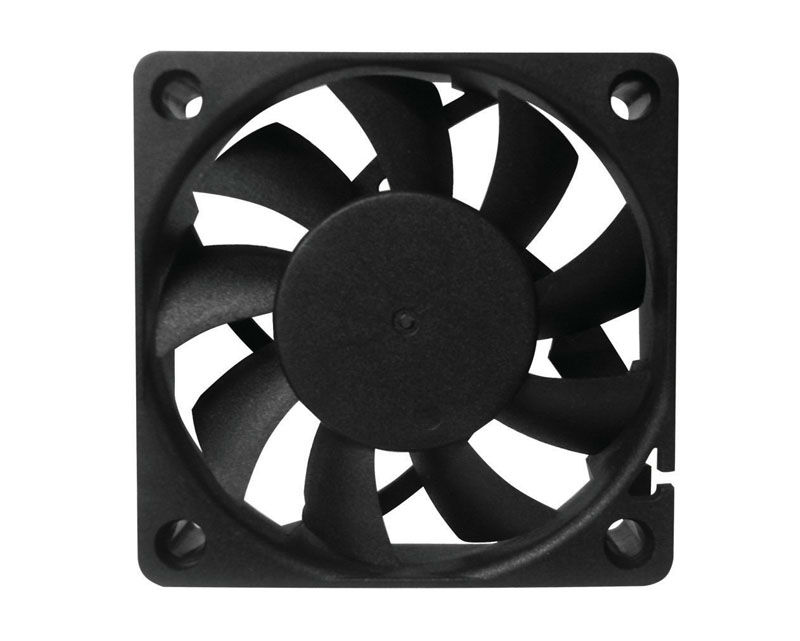 60mm 5v 12v 24v high quaity dc cooling fan+dc brushless fan+dc axial flow fan