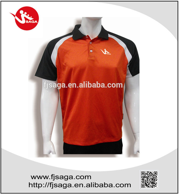 Wholesale latest style mens drifit golf shirts with brand for Name brand golf shirts