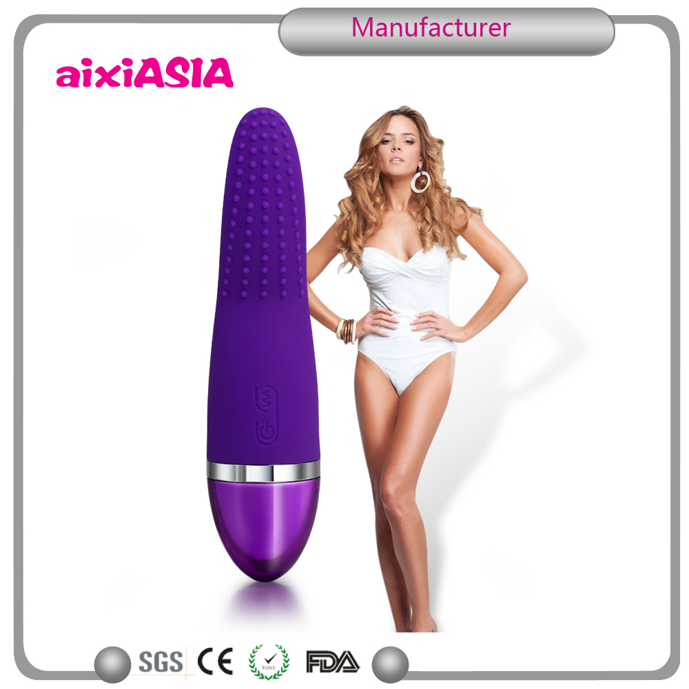 Vibrating Tongue Oh Joy Sex Toys for Women, Female Nipple Sucking Clitoral Stimulator Clit Sucker Vibrators