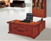 Hot sale executive desk office desk for sale ZH-1612#
