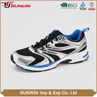 Basketball sports running best quality sport shoes 2015 for wholesales