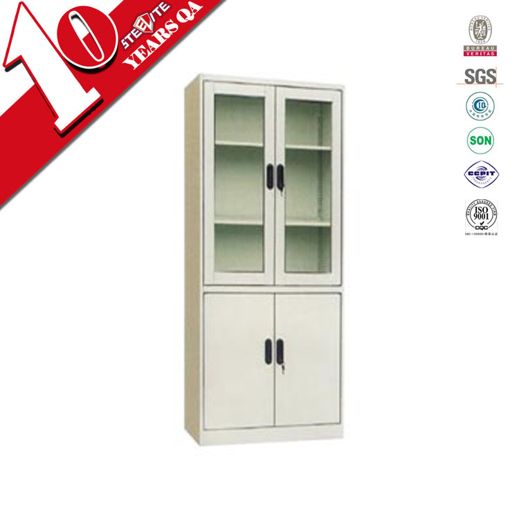 storage equipment office metal storage equipment cupboard for sale
