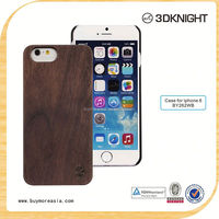 Supply all kinds of 4.7inch natural case, marble stone phone case,ultra-thin wooden cell phone case bamboo cover for iPhone 6s