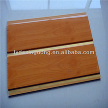 coconut shell wall panel in China
