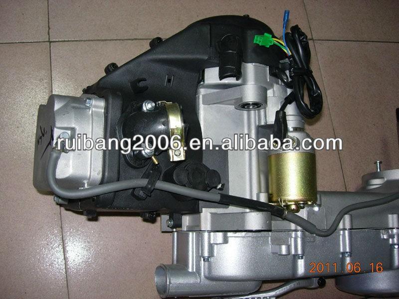 150 cc moteur moteur de vtt scooter moteur 150cc composants de moteur moto id de produit. Black Bedroom Furniture Sets. Home Design Ideas
