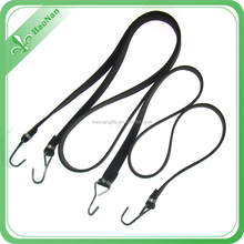 New design high strength strong elastic bungee cord with competitive price