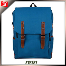 2015 Good quality bag outdoor laptop backpack school sports backpack