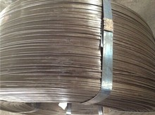 Factory supply galvanized steel wire ropes for elevator Wholesale