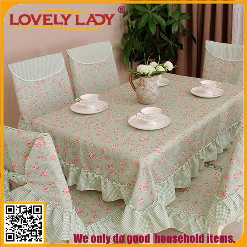 grossiste nappe table ovale acheter les meilleurs nappe