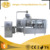 Hot selling water automatic packing filling machine turkey