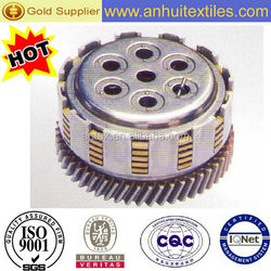 Best quality motorcycle one way clutch for AX100, / motorcycle clutch