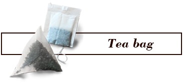 factory price gunpowder tea 3505