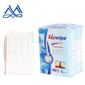 Disposable High Quality Ezywipe Adult Diapers from Fujian China