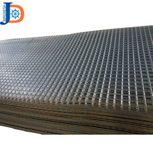 Galvanized heavy gauge 10x10 welded wire mesh 10 gauge for reinforcing construction