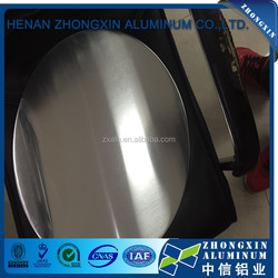 DC/CC quality aluminum circle suitable for aluminum bakery tray
