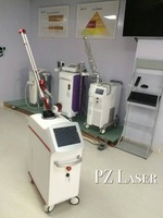 q switched nd yag laser review for tattoo removal pigmentation