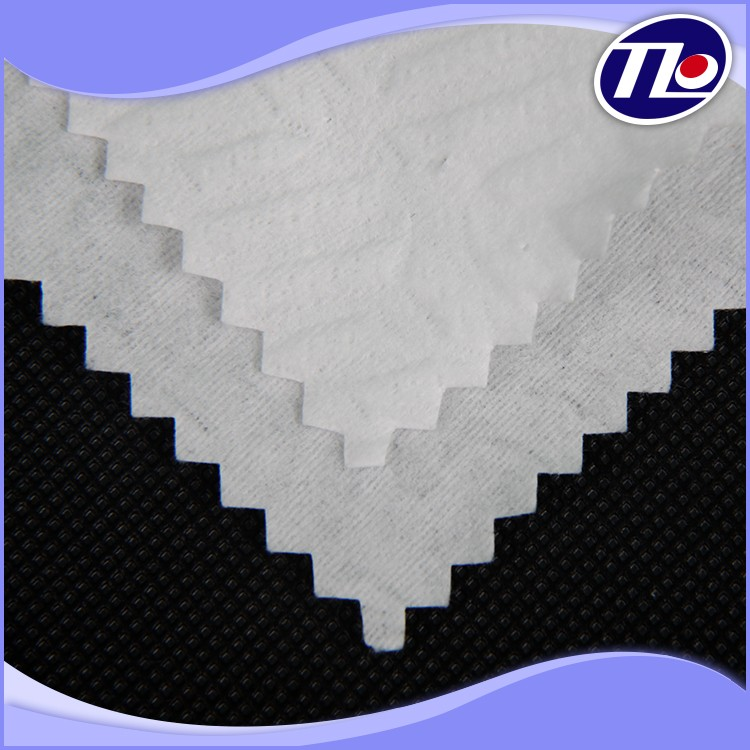 Raw material spunlace nonwoven fabric for cleaning wet wipes