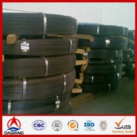 200series stainles steel spring wire