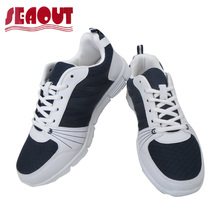 Outdoor Slip-Resistant Athletic Shoes For Women