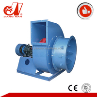 Y5-48 boiler centrifugal industrial exhaust blower fan prices
