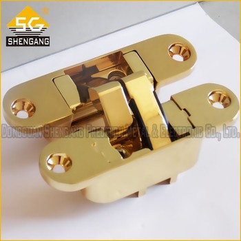 adjustable hidden hinges italy 3d scharnier manufacturers