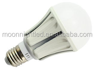 Cost price Full Power 12W led bulb lighting e26