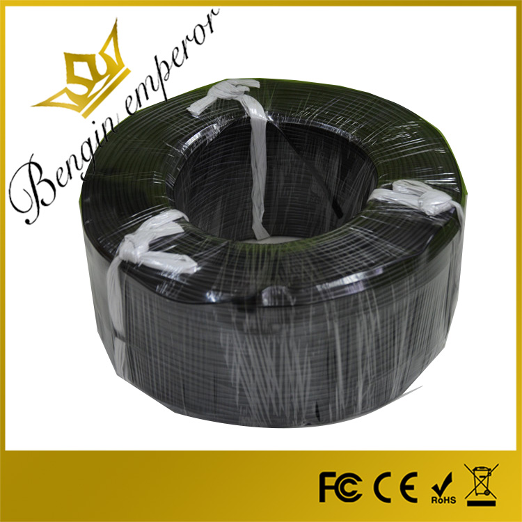 Fireproof roll 2mm 4mm manufacturing plant multi size electrical wire prices