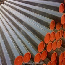 BK+S Seamless low carbon steel tubes, SRB Tube Pneumatic Cylinder Din2391 st37.4