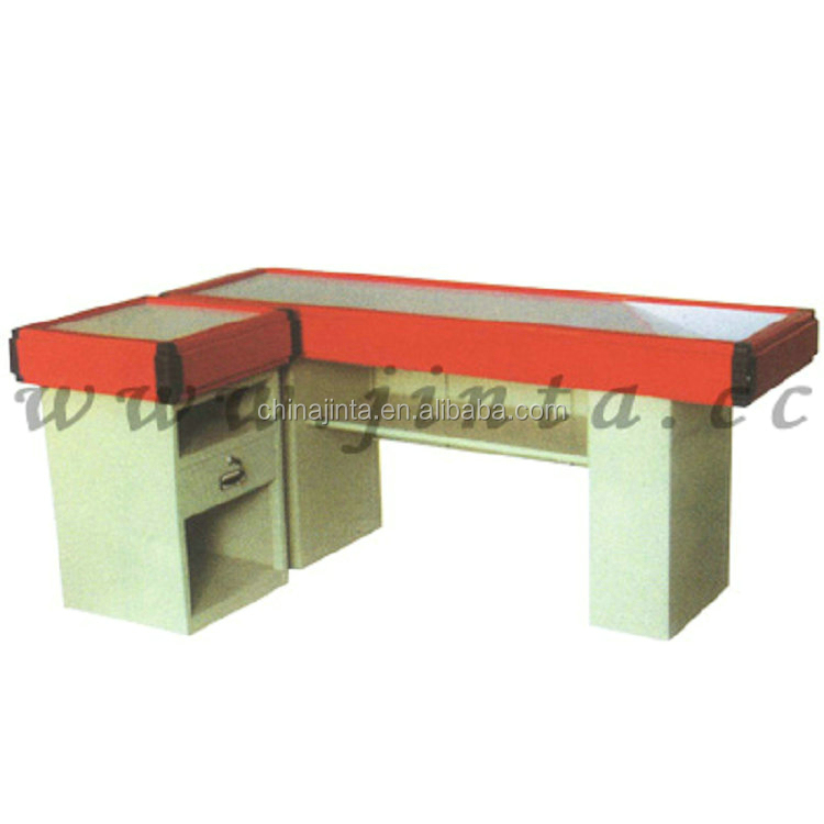 2015 New product corner checkout counter bulk buy from china
