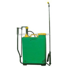 16 Litre Garden Knapsack Backpack Pressure Sprayer Weed Killer Fertiliser Chemical sprayer agricultural