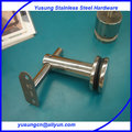 Railing Bracket,Stainless handraill bracket,stair bracket