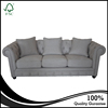 Sectional New Model Sofa Sets Pictures