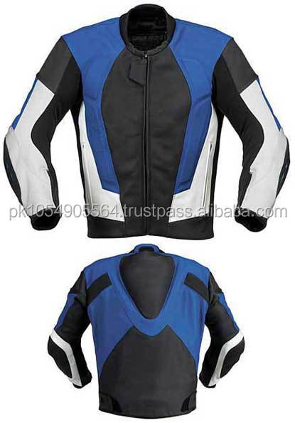 Motorbike Jacket,Riding Jacket,Sports Jacket,Racing Jacket,Classic Jacket,Fancy rider jacket