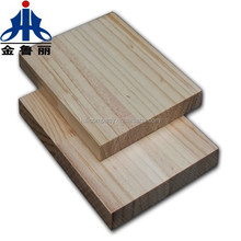 Finger Jointed Board from China
