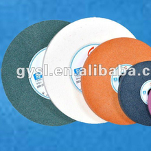 GuanYi brand different kinds of grinding wheel
