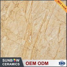 Acid resistant international clean 800*800 nano polished vitrified tiles