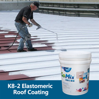 thermal insulation glass coating
