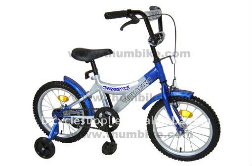 Specialized good quality Children Bicycles/children bike(TMB-16BF)
