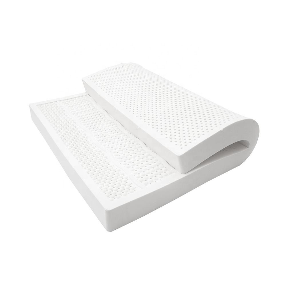 Singry cheap price best quality 10 latex mattress - Jozy Mattress | Jozy.net