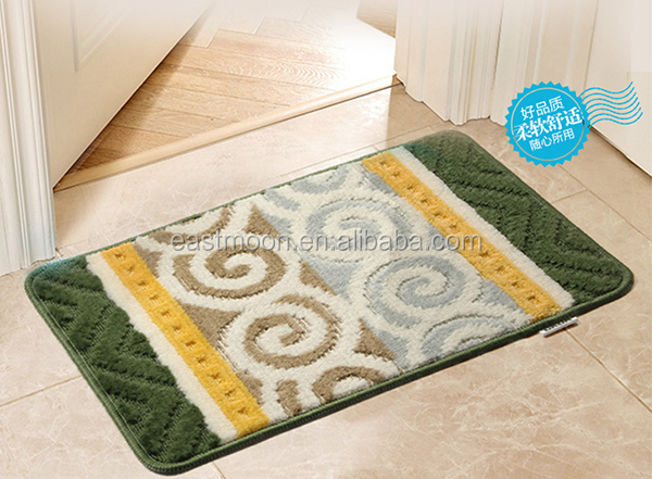 China manufacturer best selling products shaggy goat skin for Best selling rugs