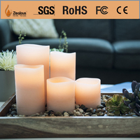 wholesale electric candle wax warmers making machine