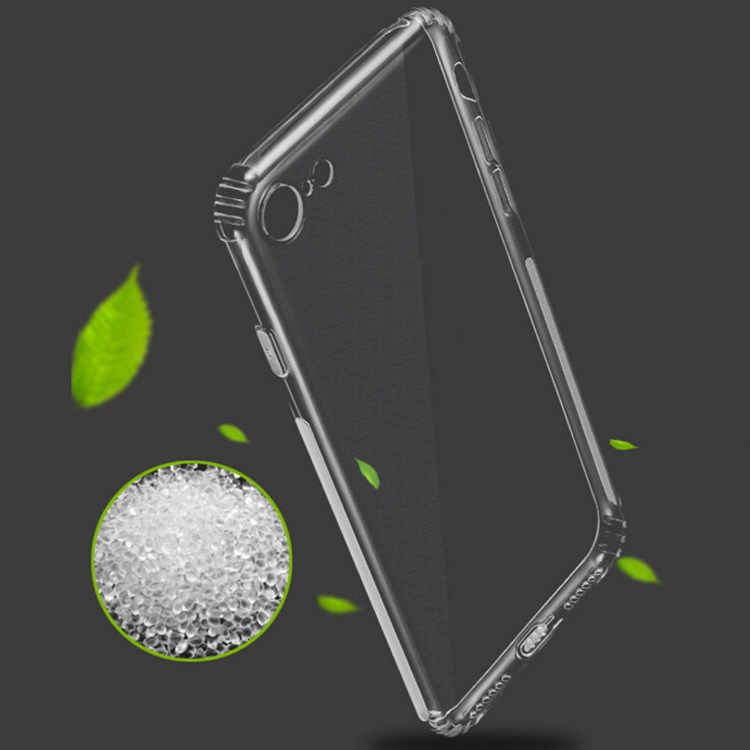 apple iphone 7 case tpu