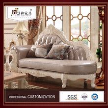 Custom New Arrival Latest Design Sofa Set Designs For Small Living Room