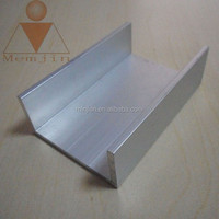 ribbed aluminum panels supplier