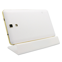 7inch android tablet pc vpad mid smart tablet android 4.2 jelly bean