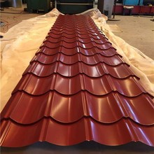 metal sales roofing products with cheapest price