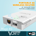 VONETS NEW design Travel wifi battery charger