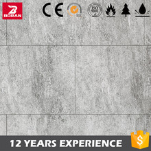 New Style Design Selections 40x40 Floor Tiles In China